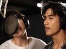 [คอร์ดเพลง | เนื้อเพลง] ไม่มีนิยาม – เต ตะวัน, นิว ฐิติภูมิ (OST. DARK BLUE KISS จูบสุดท้ายเพื่อนายคนเดียว)