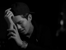[เนื้อเพลง – ฟังเพลง] ไม่เป็นไร – GTK feat. Matt-Tc