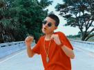 [คอร์ดเพลง | เนื้อเพลง] ไว้ใจผม – RachYO (รัชโย)