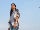 [เนื้อเพลง – ฟังเพลง] ไอจีสตอรี่ IG story – NANTCXP PROD.by SpatChies