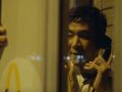 [คอร์ดเพลง | เนื้อเพลง] 1 ใน 10,000 เหตุผล – STAMP x FONGBEER (Feat. SIRPOPPA)