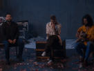 [คอร์ดเพลง | เนื้อเพลง-แปลเพลง] 10,000 Hours – Dan + Shay, Justin Bieber