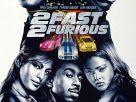 2 Fast 2 Furious (2003) | เร็วแรงทะลุนรก 2