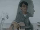 [คอร์ดเพลง | เนื้อเพลง] สิ่งเดียวที่รู้สึก (Embed) –  AOMSIN feat. Stoondio