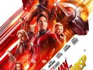 Ant-Man and the Wasp (2018) | แอนท์-แมน และ เดอะ วอสพ์
