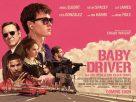 Baby Driver (2017) | จี้ เบบี้ ปล้น