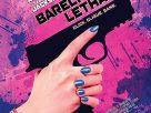 Barely Lethal (2015) | สายลับหัดเริ่ด