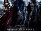 Batman v Superman: Dawn of Justice (2016) | แบทแมน ปะทะ ซูเปอร์แมน แสงอรุณแห่งยุติธรรม