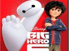 Big Hero 6 (2014) | บิ๊กฮีโร่ 6