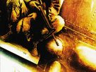 Black Hawk Down (2001) | ยุทธการฝ่ารหัสทมิฬ