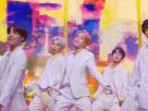[เนื้อเพลงพร้อมคำแปล] Boy With Luv – BTS (방탄소년단) (feat. Halsey)