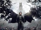 Dracula Untold (2014) | แดร็กคูล่า ตำนานลับโลกไม่รู้