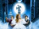 Enchanted (2007) | มหัศจรรย์รักข้ามภพ