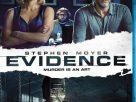 Evidence (2013) | ชนวนฆ่าขนหัวลุก