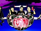 [เนื้อเพลง – ฟังเพลง] FOSHO – FIIXD X YOUNGGU X RAHBOY X TWOPEE X JAYRUN