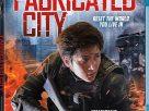 Fabricated City (2017) | คนระห่ำพันธุ์เกมเมอร์