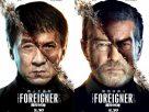 Foreigner (2017) | 2 โคตรพยัคฆ์ผู้ยิ่งใหญ่