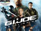 G.I. Joe: Retaliation (2013) | จีไอโจ 2 สงครามระห่ำแค้นคอบร้าทมิฬ