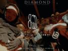 [เนื้อเพลง – ฟังเพลง] GUCCI BELT – DIAMOND ft. YOUNGOHM, FIIXD, YOUNGGU