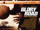 Glory Road (2006) | ทีมชู๊ตเกียรติยศลั่นโลก