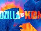 Godzilla vs. Kong (2020) ก็อดซิลล่า vs. คิงคอง ใครใหญ่ ใครอยู่