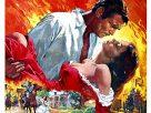 Gone with the Wind (1939) | วิมานลอย