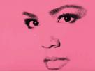 [เนื้อเพลงพร้อมคำแปล] Good as Hell – (feat. Ariana Grande) [Remix]