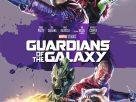 Guardians of the Galaxy (2014) | รวมพันธุ์นักสู้พิทักษ์จักรวาล