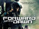 Halo 4: Forward Unto Dawn (2012) | เฮโล 4 หน่วยฝึกรบมหากาฬ