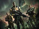 Halo Nightfall (2014) | เฮโล ไนท์ฟอล ผ่านรกดาวมฤตยู