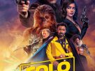 Han Solo: A Star Wars Story (2018) | ฮาน โซโล: ตำนานสตาร์ วอร์ส