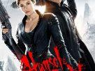 Hansel & Gretel Witch Hunters (2013) | นักล่าแม่มดพันธุ์ดิบ