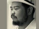 [คอร์ดเพลง | เนื้อเพลง] Happy Ending – ป๊อบ ปองกูล