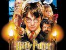 Harry Potter: And The Sorcerer's Stone(2001) | แฮร์รี่ พอตเตอร์: กับศิลาอาถรรพ์