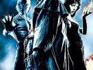 Hellboy (2004)   ฮีโร่พันธุ์นรก 1