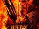 Hellboy (2019) | เฮลล์บอย ฮีโร่พันธุ์นรก 3