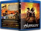 Hercules (2014) | เฮอร์คิวลีส