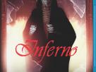 INFERNO (1980) | อาถรรพณ์อำมหิต โลกันตนรก (มันแอบอยู่ใต้ดิน)