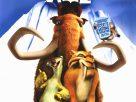 Ice Age 1 (2002) | ไอซ์ เอจ เจาะยุคน้ำแข็งมหัศจรรย์