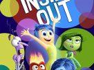 Inside Out (2015) | มหัศจรรย์อารมณ์อลเวง