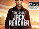 Jack Reacher: Never Go Back | ยอดคนสืบระห่ำ 2