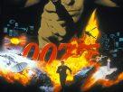 James Bond 007: GoldenEye (1995) | พยัคฆ์ร้าย 007 รหัสลับทลายโลก