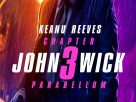 John Wick: Chapter 3 – Parabellum (2019)   จอห์น วิค แรงกว่านรก ภาค 3