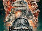 Jurassic World: Fallen Kingdom (2018) | จูราสสิค เวิลด์: อาณาจักรล่มสลาย
