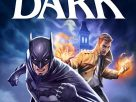 Justice League Dark (2017) | จัสติซ ลีก สงครามมนต์ดำ
