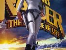 Lara Croft Tomb Raider: The Cradle of Life (2003) | ลาร่า ครอฟท์ ทูมเรเดอร์ กู้วิกฤตล่ากล่องปริศนา ภาค 2