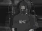 [เนื้อเพลง – ฟังเพลง] Lifesaber – YODA