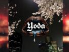 [เนื้อเพลง – ฟังเพลง] Lipstick – YODA
