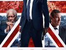 London Has Fallen (2016) | ผ่ายุทธการถล่มลอนดอน