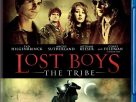 Lost Boys: The Tribe (2008) | ตื่นแล้วตายยาก 2